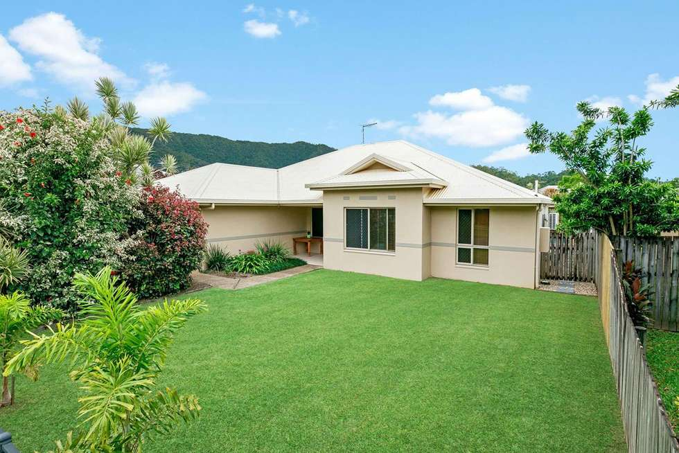 Third view of Homely house listing, 6 Altona Street, Bentley Park QLD 4869
