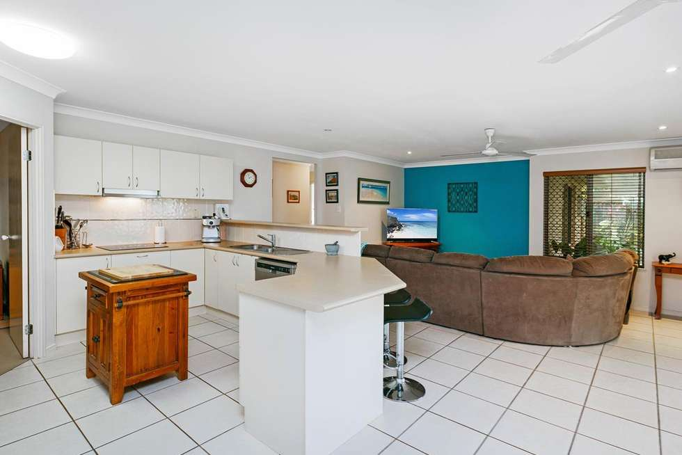 Fourth view of Homely house listing, 6 Altona Street, Bentley Park QLD 4869