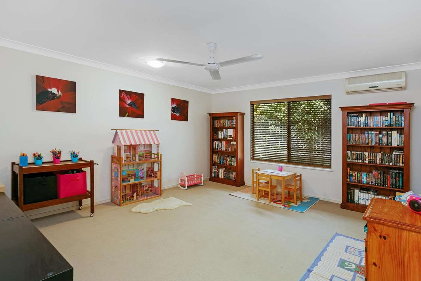 Sixth view of Homely house listing, 6 Altona Street, Bentley Park QLD 4869