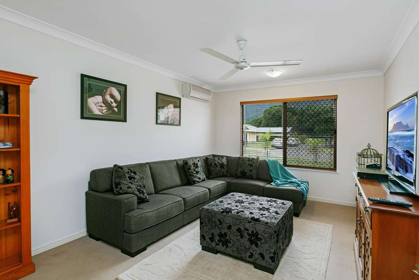 Seventh view of Homely house listing, 6 Altona Street, Bentley Park QLD 4869