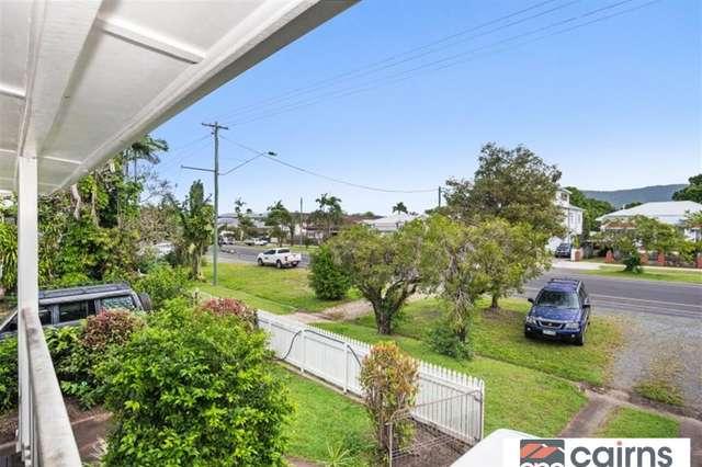 200 Buchan Street, Bungalow QLD 4870