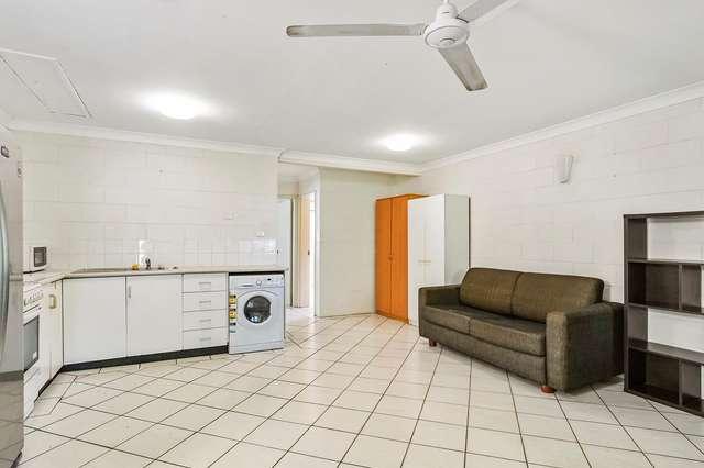 15/161-163 Grafton Street, Cairns City QLD 4870