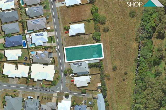 73 Landsborough Drive, Smithfield QLD 4878