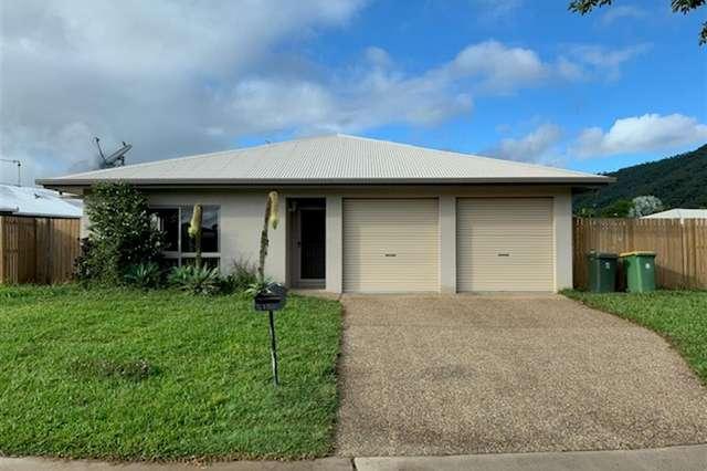 15 Schorman Street, Gordonvale QLD 4865