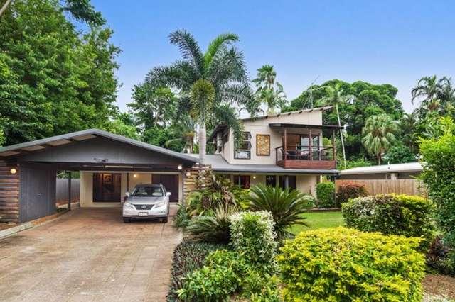 12 Romney Street, Kamerunga QLD 4870