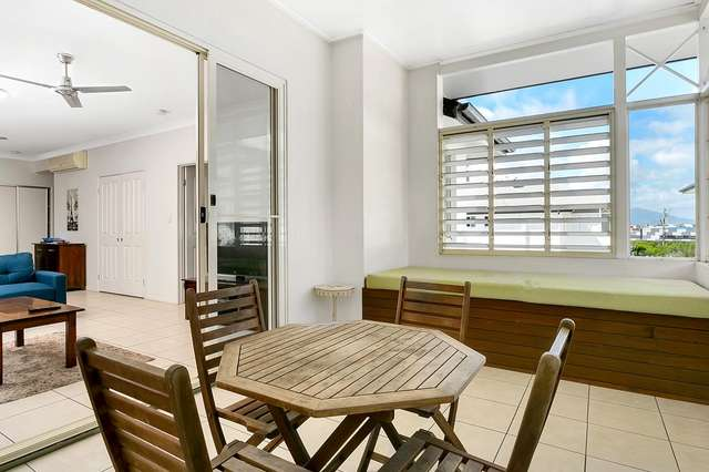 36/164 Spence Street, Bungalow QLD 4870