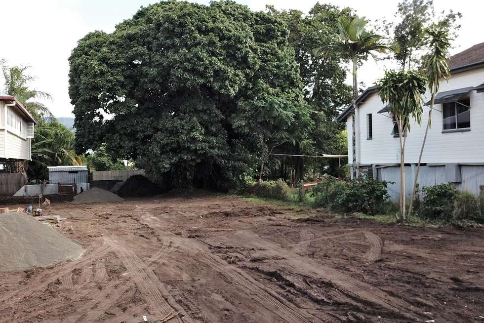 Third view of Homely residentialLand listing, 9 Barrett St, Bungalow QLD 4870