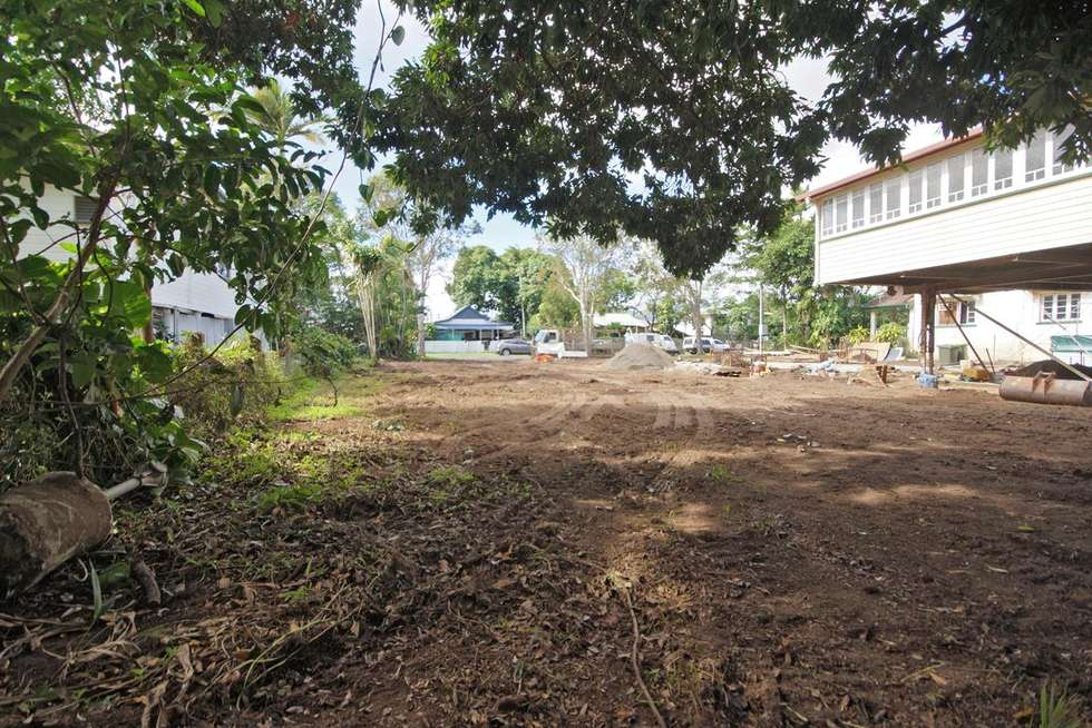 Fifth view of Homely residentialLand listing, 9 Barrett St, Bungalow QLD 4870
