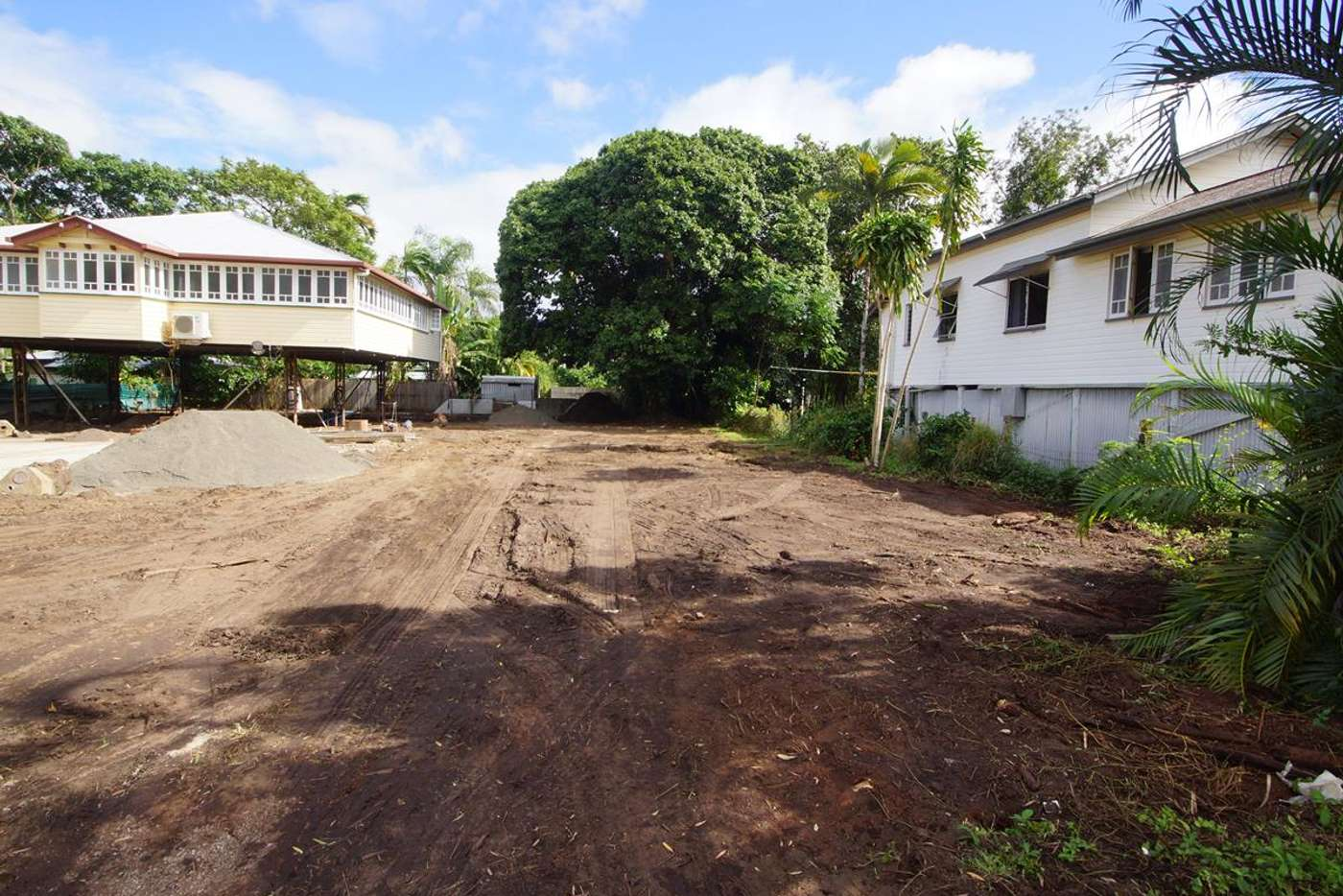 Seventh view of Homely residentialLand listing, 9 Barrett St, Bungalow QLD 4870