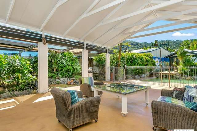 32-34 Kevin St, Whitfield QLD 4870
