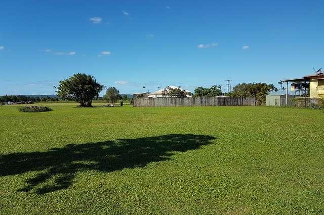 10 Gray Street, Wangan QLD 4871