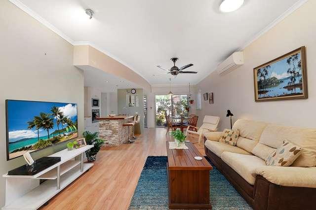 122/2 Keem Street, Trinity Beach QLD 4879