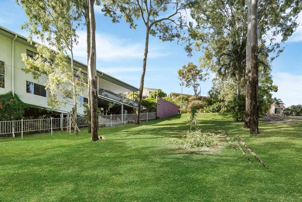 Second view of Homely residentialLand listing, 13 Eleanor Cl, Mooroobool QLD 4870