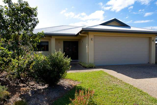 9 Bonner Close, Gordonvale QLD 4865