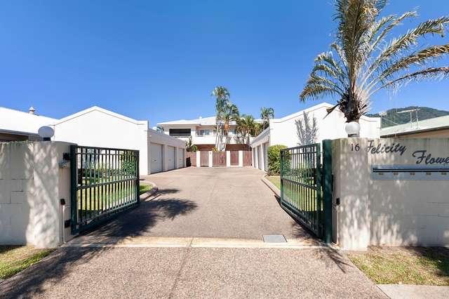 1/16 Ingham Court, Mooroobool QLD 4870