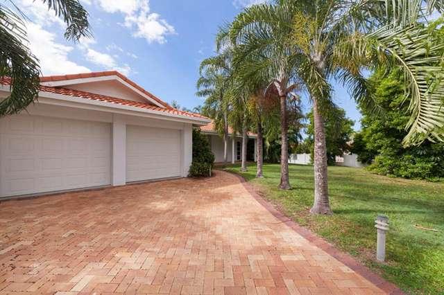 43-44 Cascade Avenue, Kewarra Beach QLD 4879