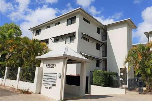 14/423 Draper Street, Parramatta Park QLD 4870