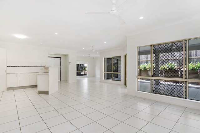 41 William Hickey Street, Redlynch QLD 4870