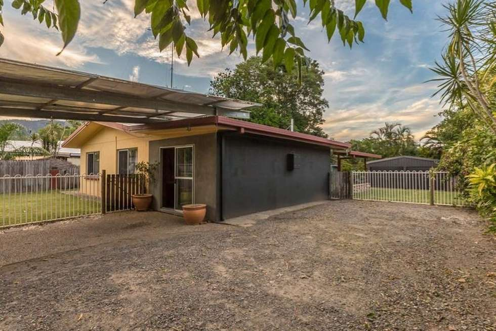 Second view of Homely house listing, 128 Reed Road, Trinity Park QLD 4879