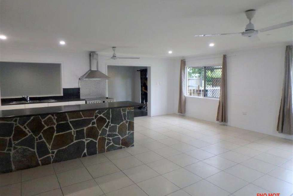 Third view of Homely house listing, 128 Reed Road, Trinity Park QLD 4879