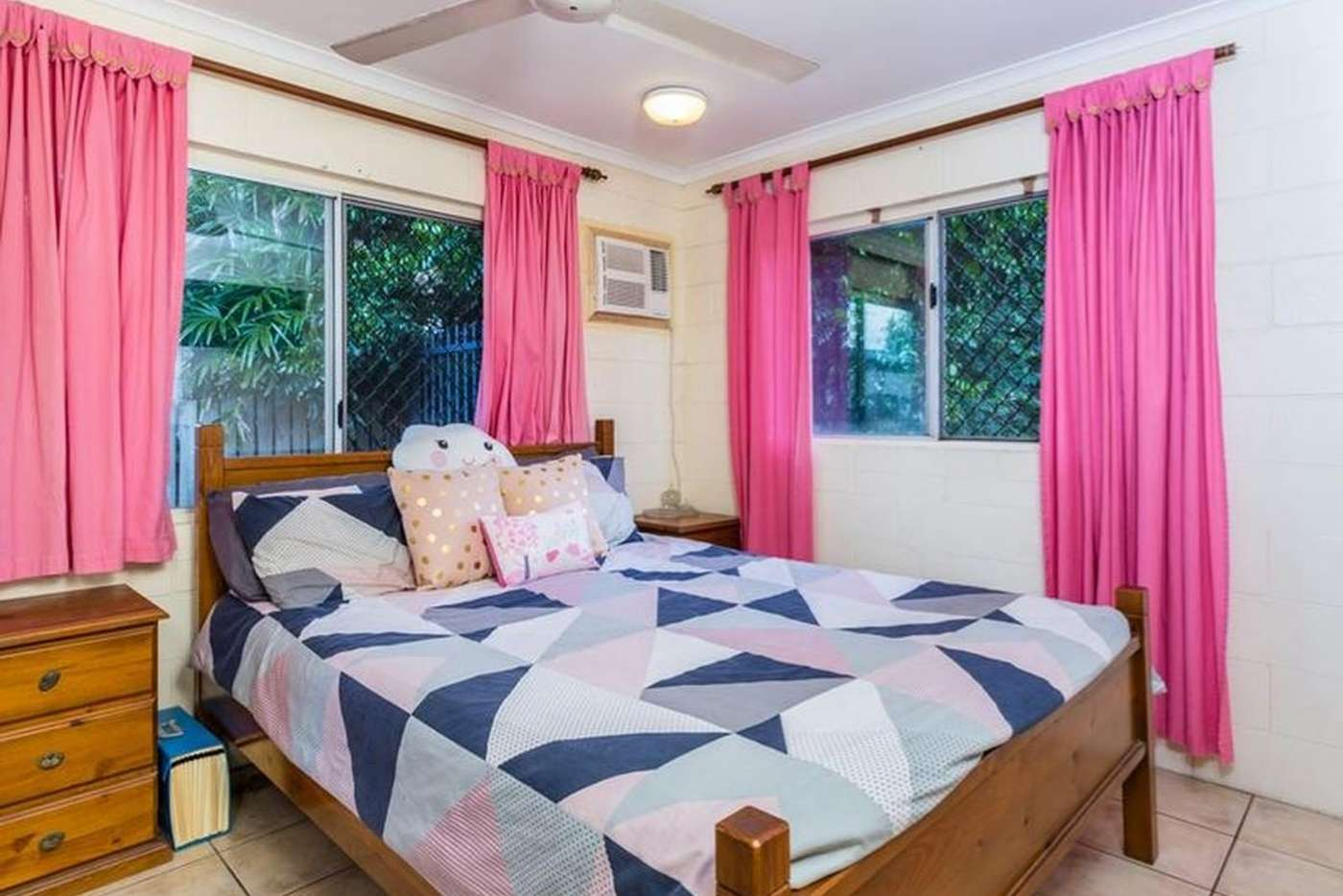 Sixth view of Homely house listing, 128 Reed Road, Trinity Park QLD 4879