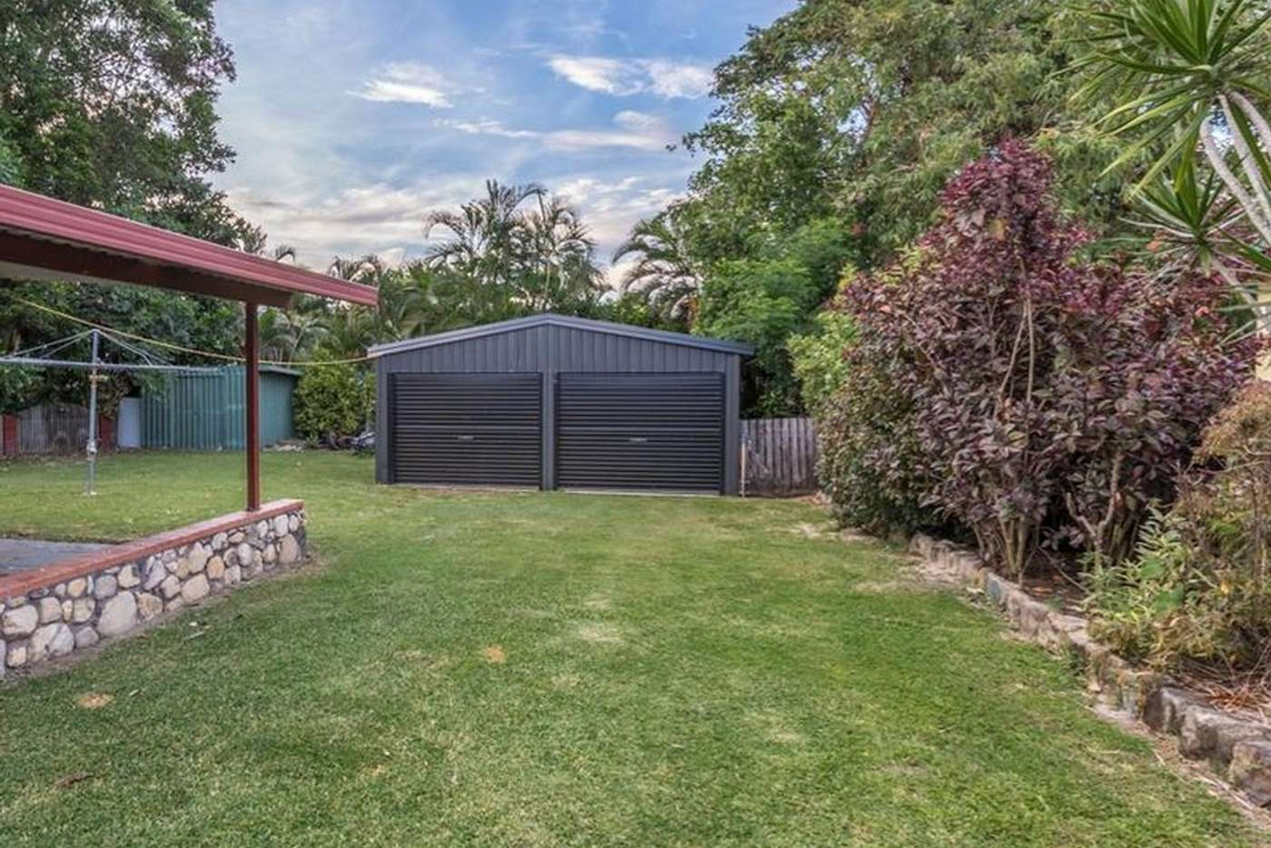 Seventh view of Homely house listing, 128 Reed Road, Trinity Park QLD 4879