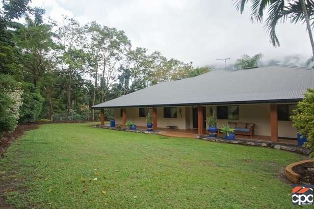 14-16 Watervale Close, Redlynch QLD 4870