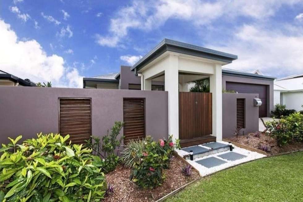 Second view of Homely house listing, 96 Harbour Drive, Trinity Park QLD 4879