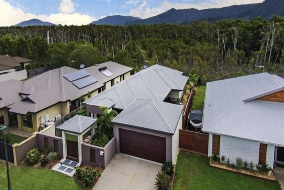 Third view of Homely house listing, 96 Harbour Drive, Trinity Park QLD 4879