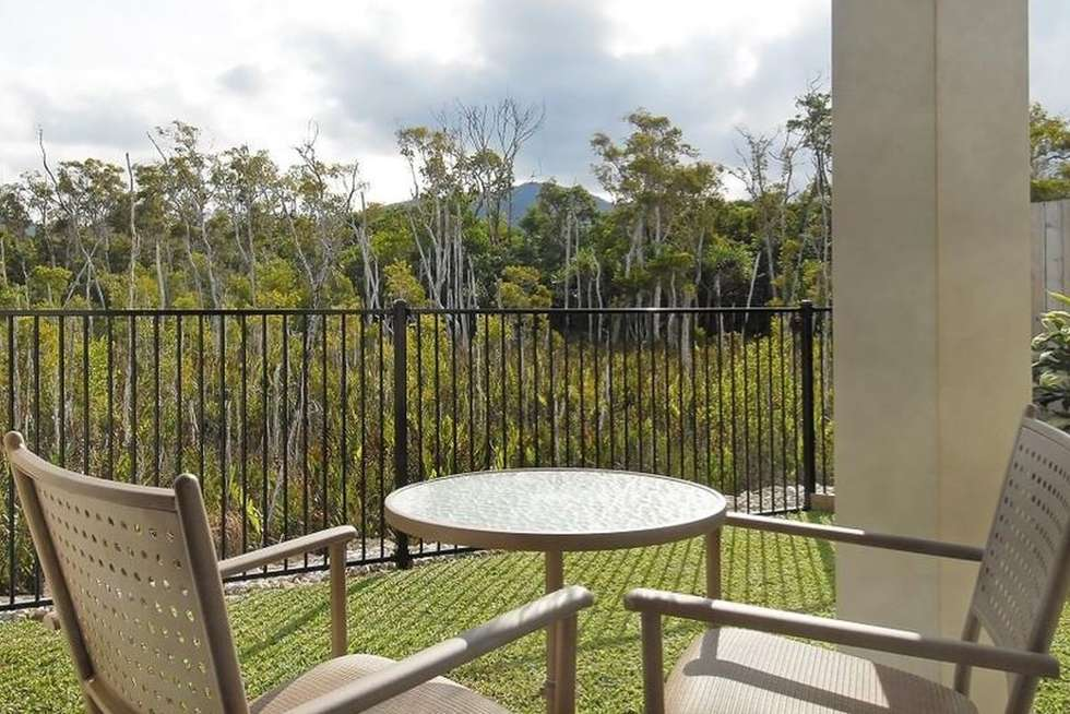 Fourth view of Homely house listing, 96 Harbour Drive, Trinity Park QLD 4879