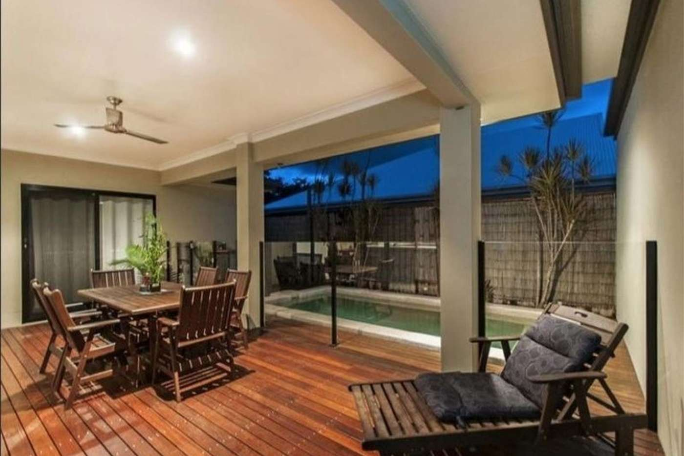 Seventh view of Homely house listing, 96 Harbour Drive, Trinity Park QLD 4879