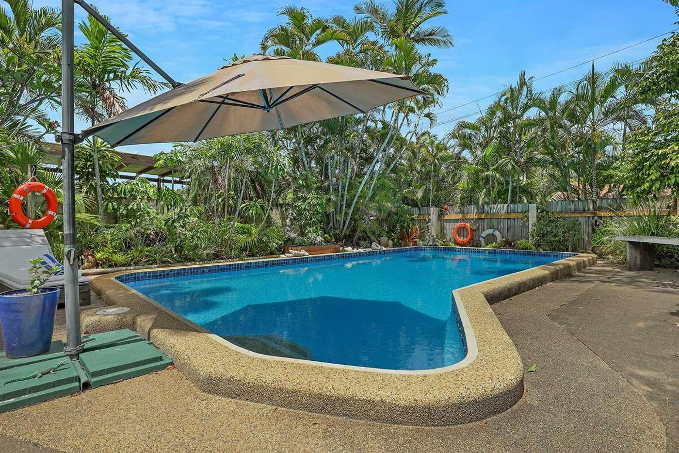 Main view of Homely house listing, 7 Tee street, Yorkeys Knob QLD 4878