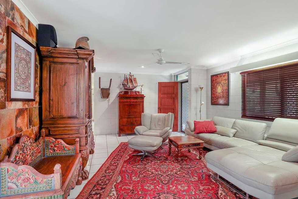 Third view of Homely house listing, 7 Tee street, Yorkeys Knob QLD 4878
