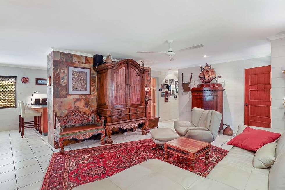 Fourth view of Homely house listing, 7 Tee street, Yorkeys Knob QLD 4878
