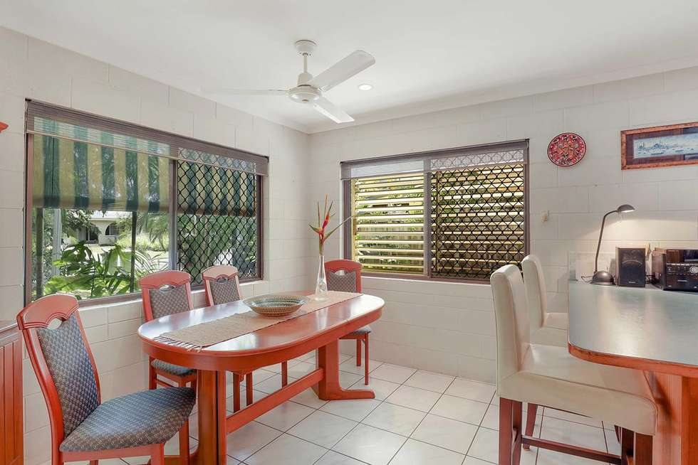 Fifth view of Homely house listing, 7 Tee street, Yorkeys Knob QLD 4878