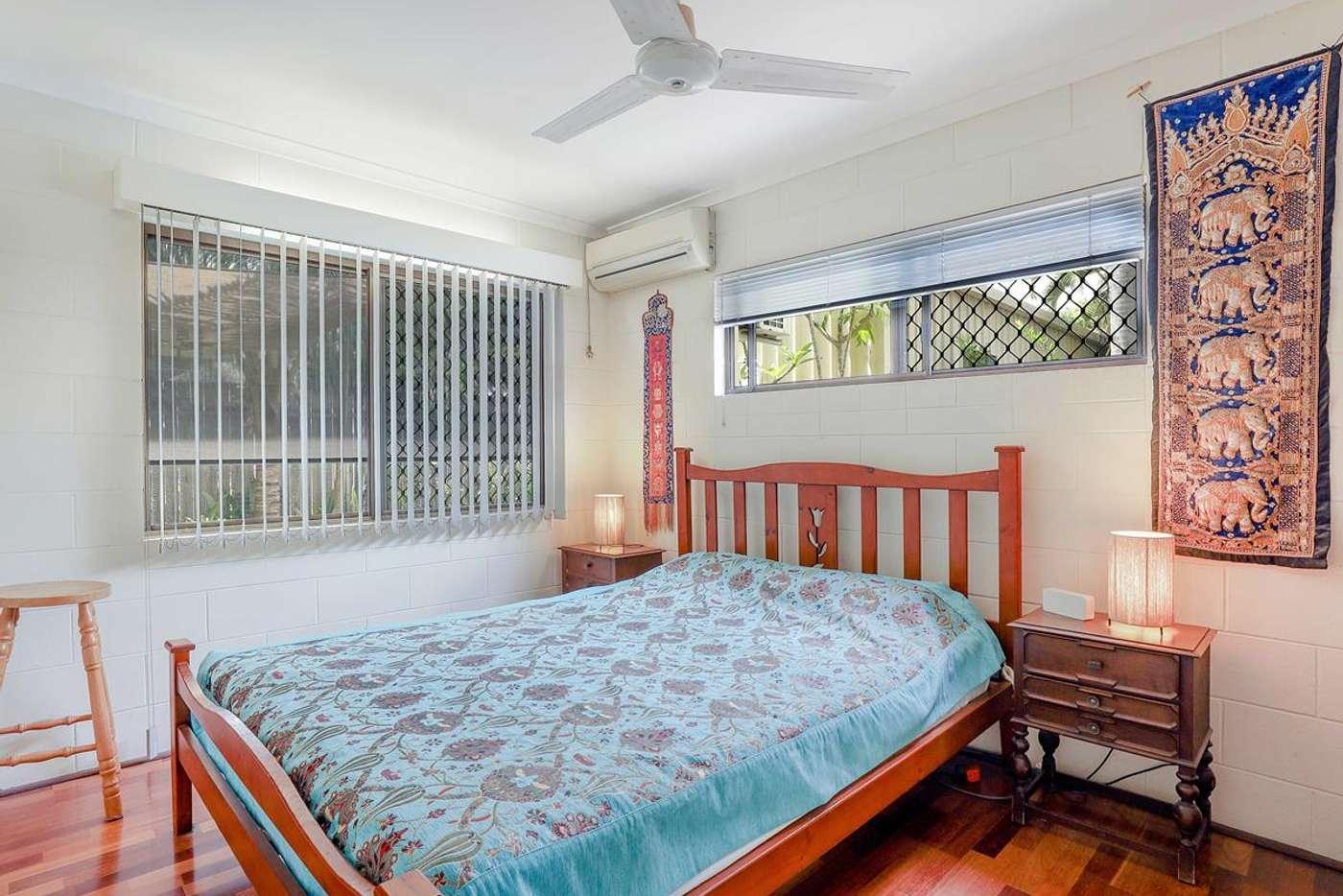 Sixth view of Homely house listing, 7 Tee street, Yorkeys Knob QLD 4878