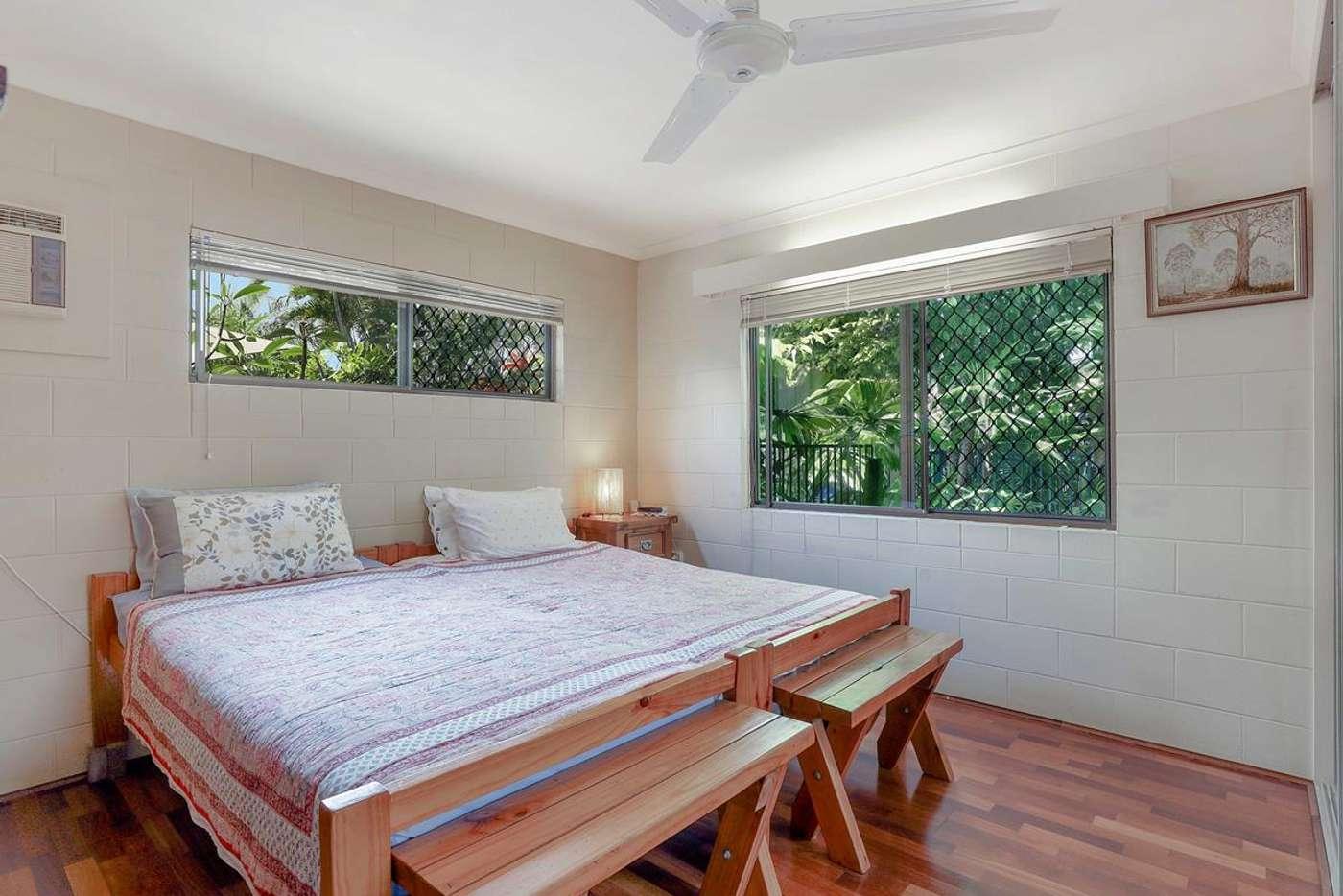 Seventh view of Homely house listing, 7 Tee street, Yorkeys Knob QLD 4878