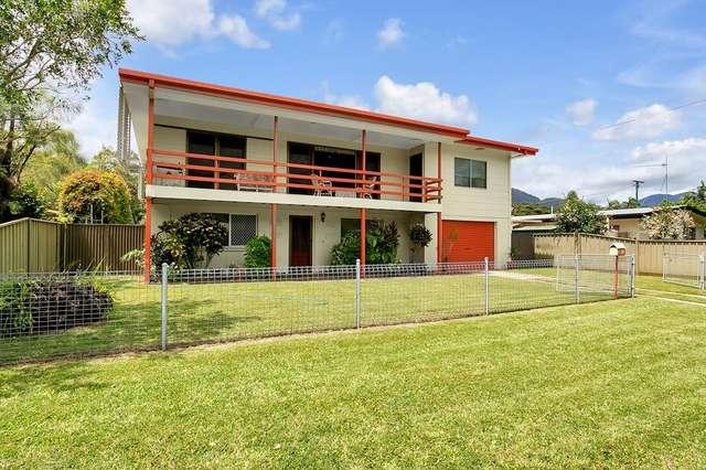 19 Torrance Avenue, Edge Hill QLD 4870
