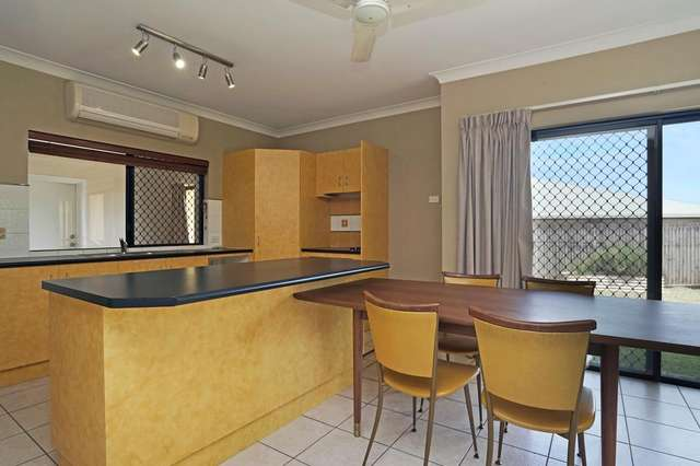 3 Sailfish Close, Kanimbla QLD 4870
