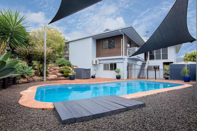 13 Finch Street, Bayview Heights QLD 4868