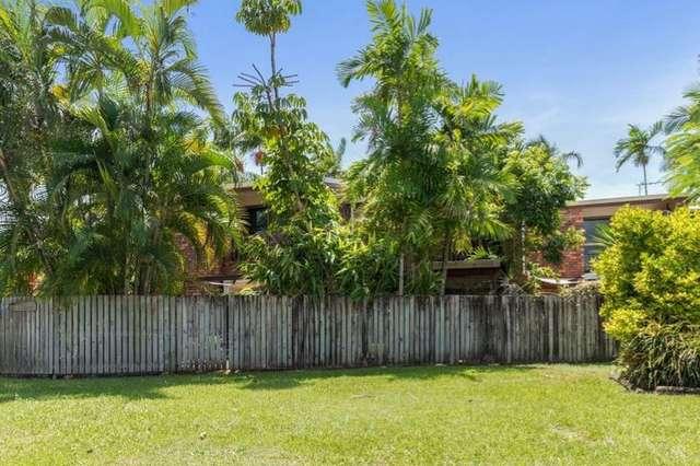 2/24-26 Mimosa Street, Holloways Beach QLD 4878