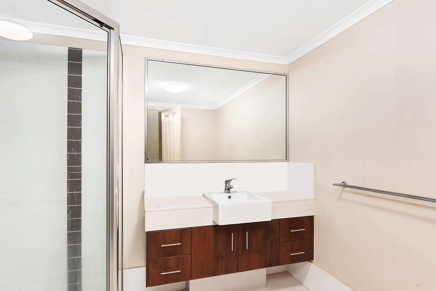 Seventh view of Homely unit listing, 9/1-15 Robson Street, Mooroobool QLD 4870