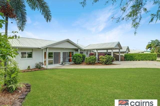 12 Hymes St, Kanimbla QLD 4870