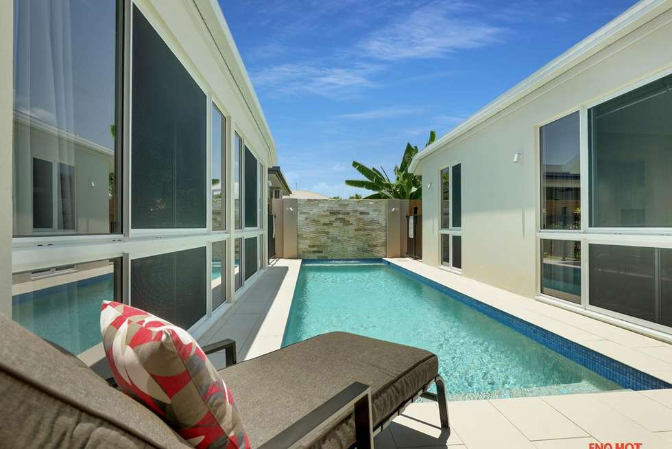 Second view of Homely house listing, 116 Harbour Drive, Trinity Park QLD 4879