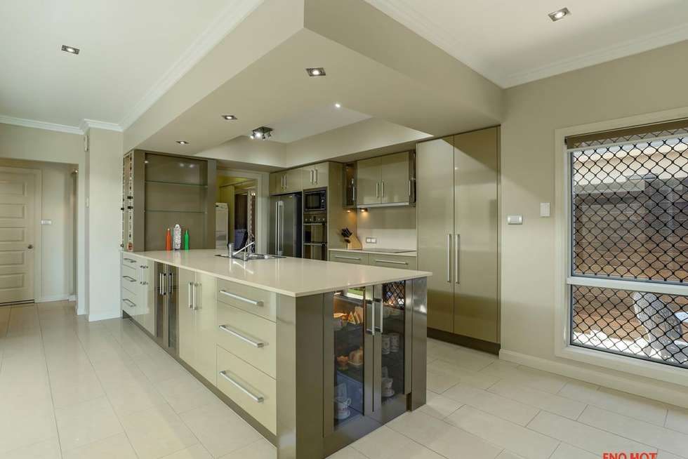 Third view of Homely house listing, 116 Harbour Drive, Trinity Park QLD 4879