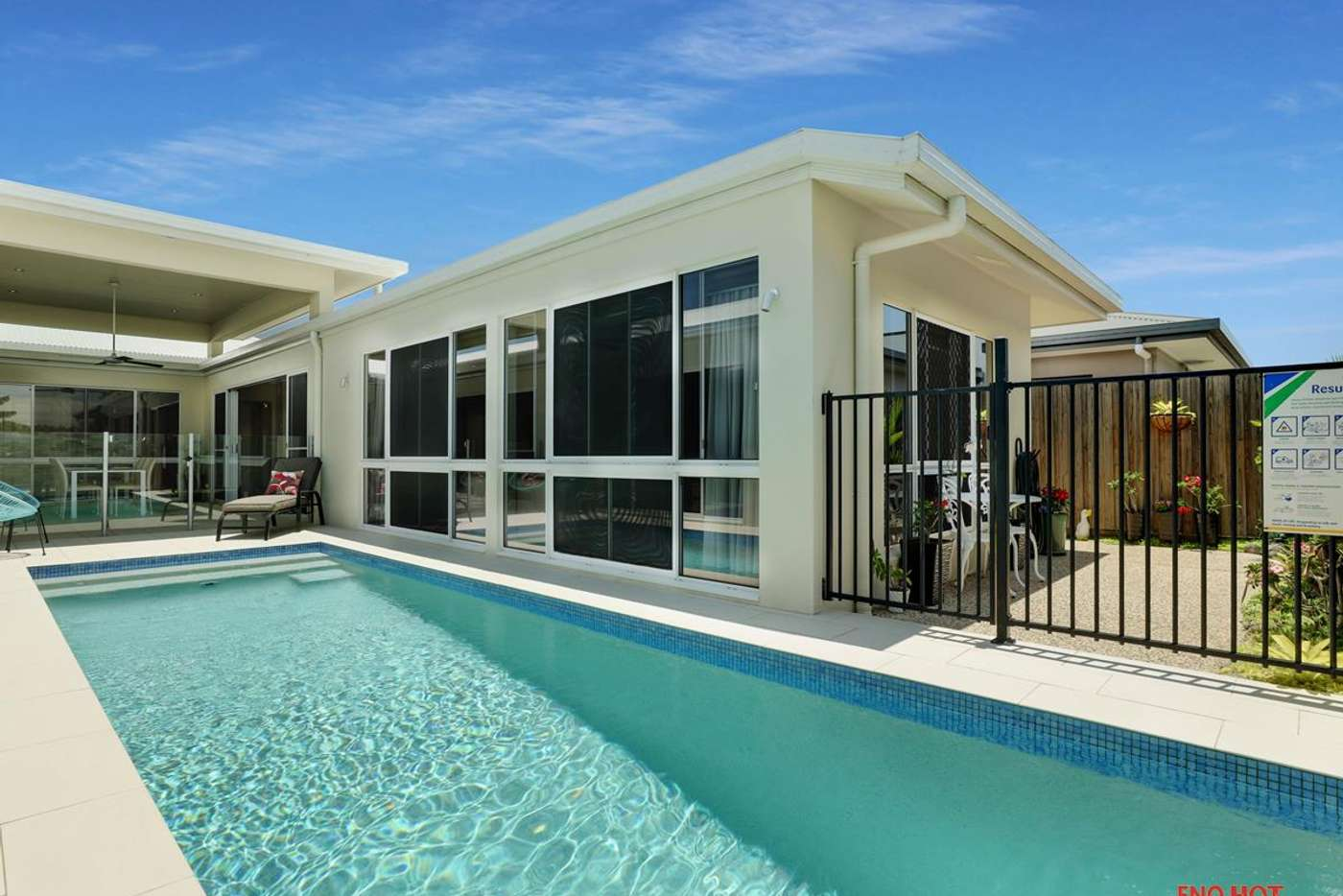 Sixth view of Homely house listing, 116 Harbour Drive, Trinity Park QLD 4879