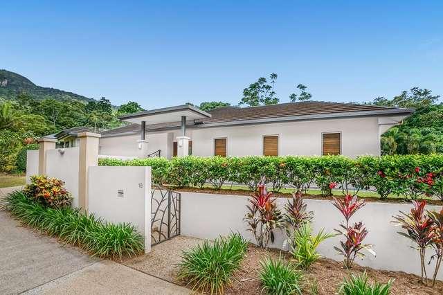 18 Orana Street (Red Peak Estate), Caravonica QLD 4878