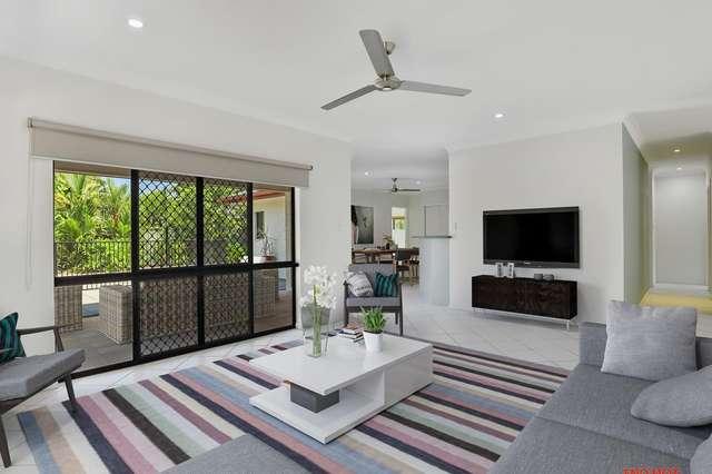 25 Castor St, Clifton Beach QLD 4879