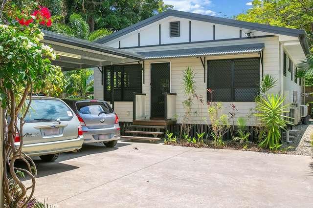 36B Little Street, Manunda QLD 4870
