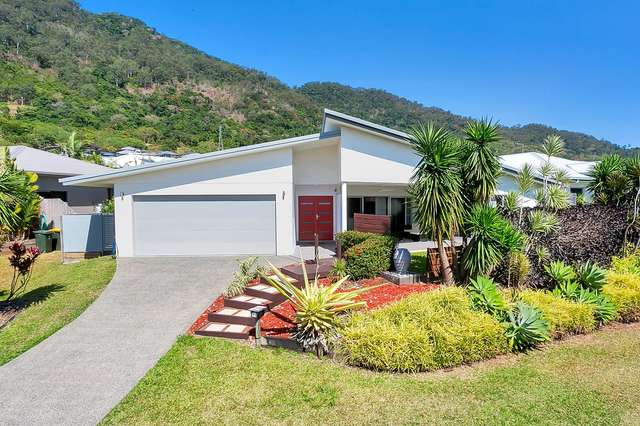 11 Morwong Close